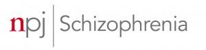 NPJ_Schizophrenia_Logo_Avenir_RGB