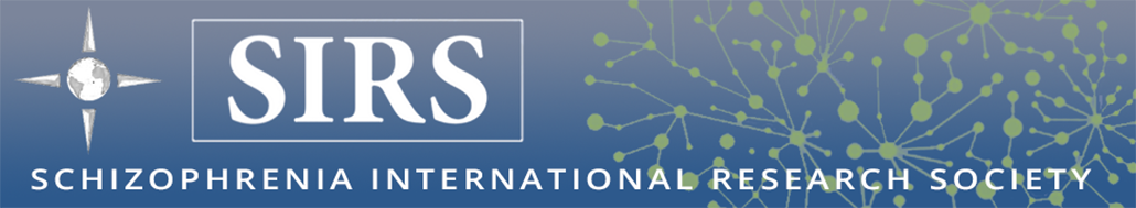 Schizophrenia International Research Society